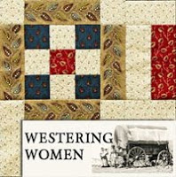 civilwarquilts