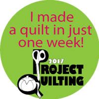 1-week-button-sm